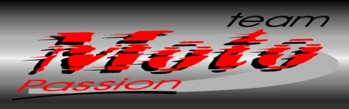 moto.passion81@sfr.fr